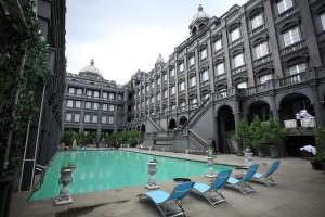 GH-Universal-Hotel-Bandung-2